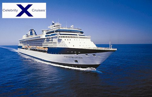 Home New Just Cruises