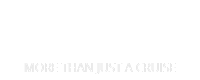 Just Cruises Logo